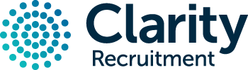 Clarity Recruitment